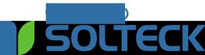 Gruppo Solteck