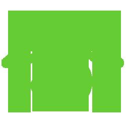Autoprodurre Energia