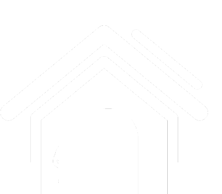 Fotovoltaico per acqua calda