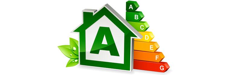 Acquistare La Casa In Classe Energetica Per Risparmiare
