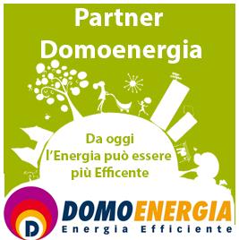 Partner Domoenergia