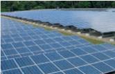 Impianto fotovoltaico Emilia Romagna