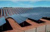 Impianto Fotovoltaico Liguria