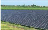 Gestione grandi impianti fotovoltaici Liguria