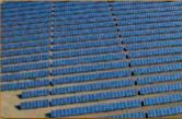 Gestione impianti fotovoltaici in Molise