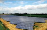Gestione impianto fotovoltaico Puglia