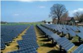 O&M fotovoltaico Toscana